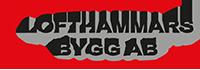 Lofthammars Bygg AB